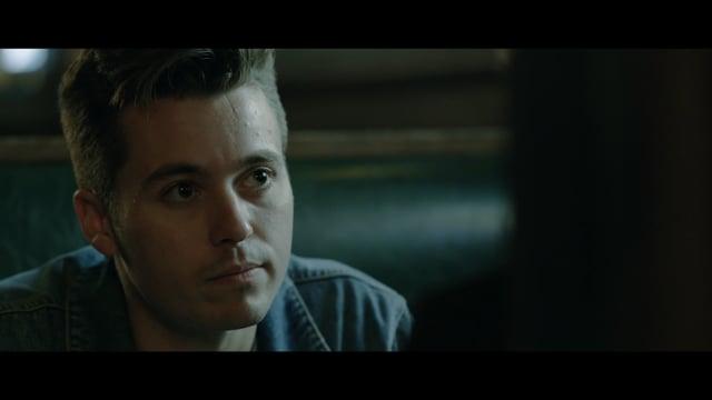 A Family Business (Short Film Teaser Trailer)