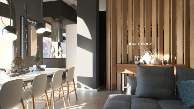 Progetto Casa Design