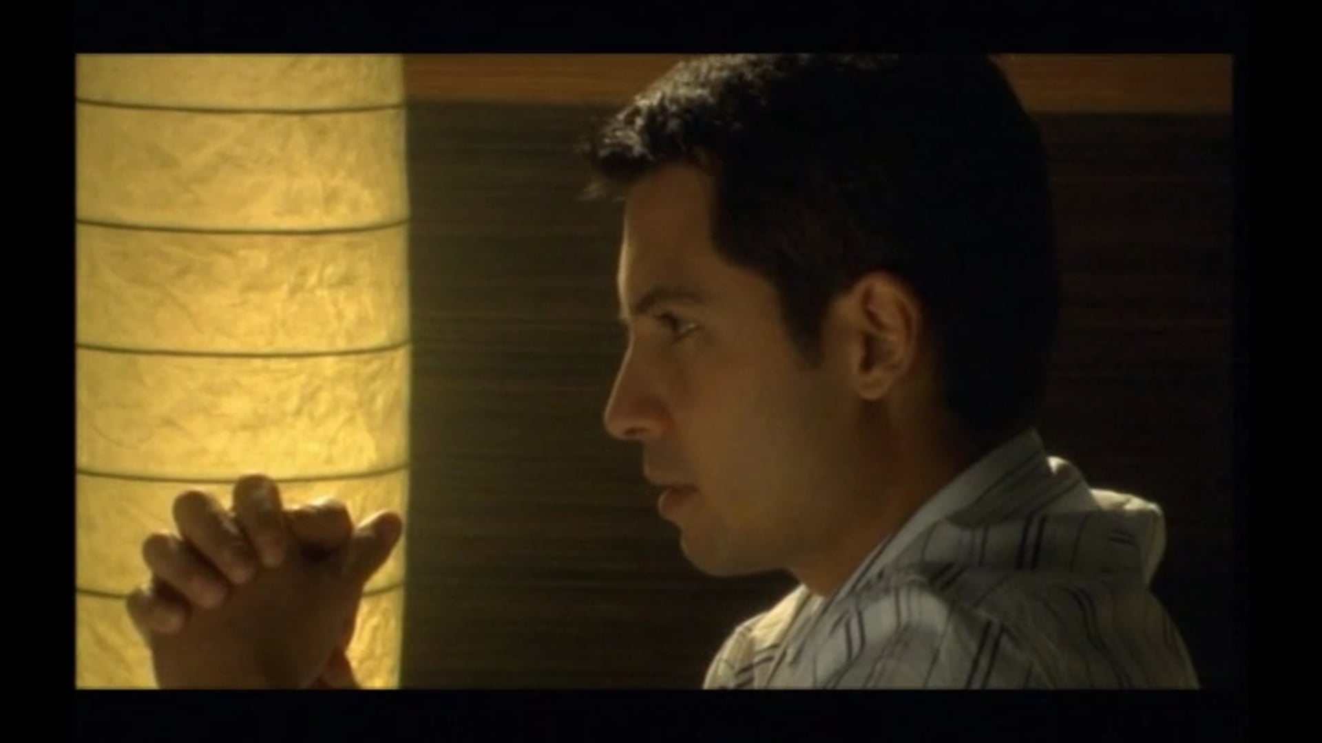 Subtitle (2005)