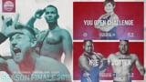 wXw Wrestling Academy: Season Finale 2018