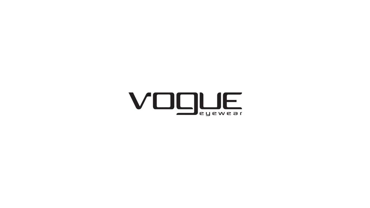 BBDO | Vogue | eyewear