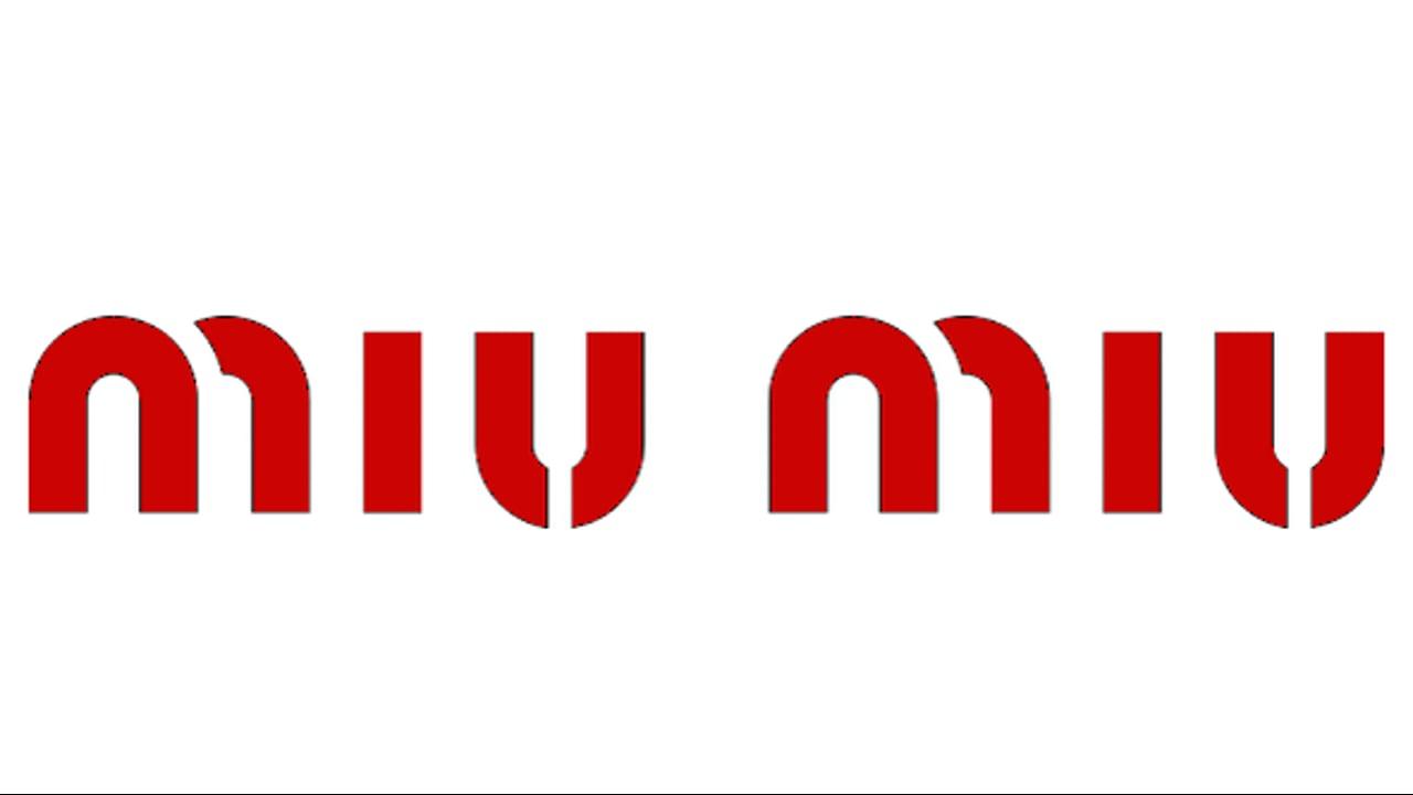 Miu Miu | Warner Chappel | Miu Miusic