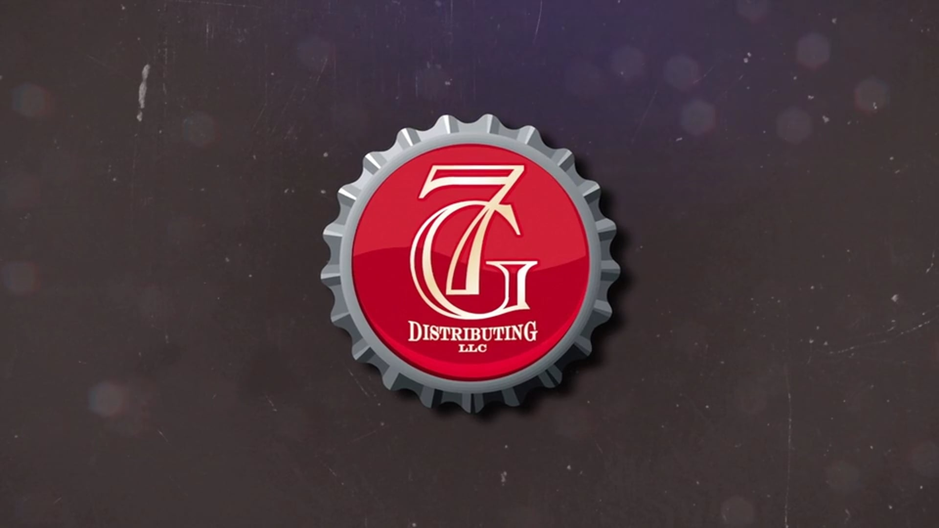 The Heritage of 7G Distributing