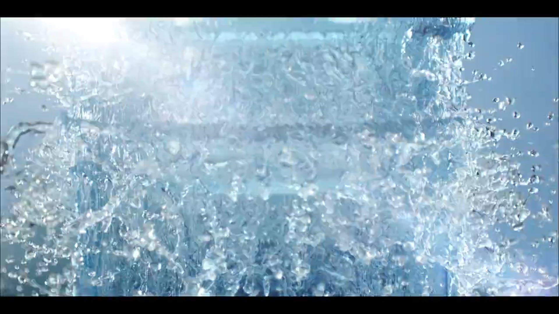 Avi Karpick-Mineral Water SAKA