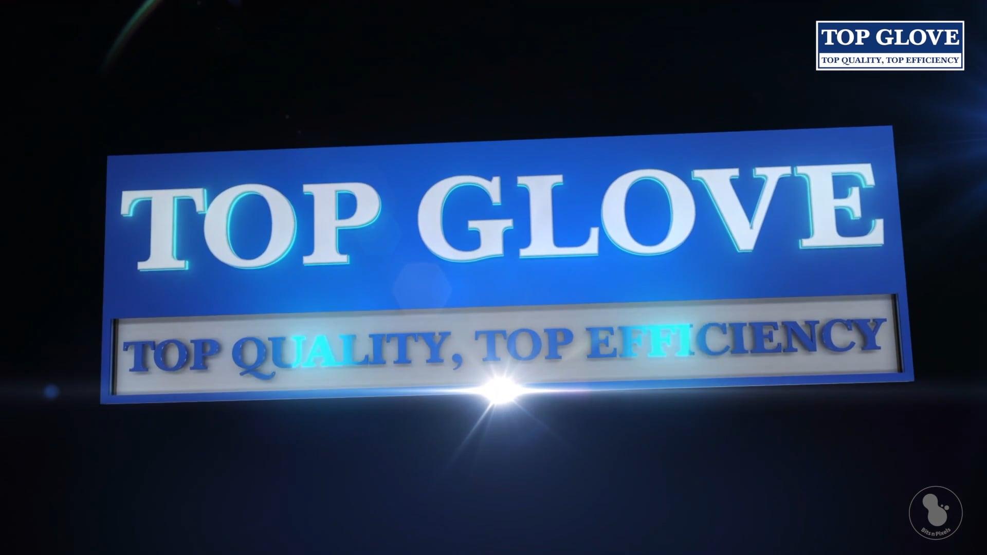 World's Largest Glove Manufacturer