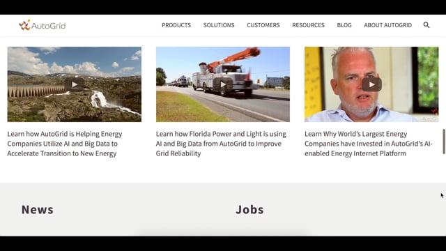 iEOS Digital - Video - 2