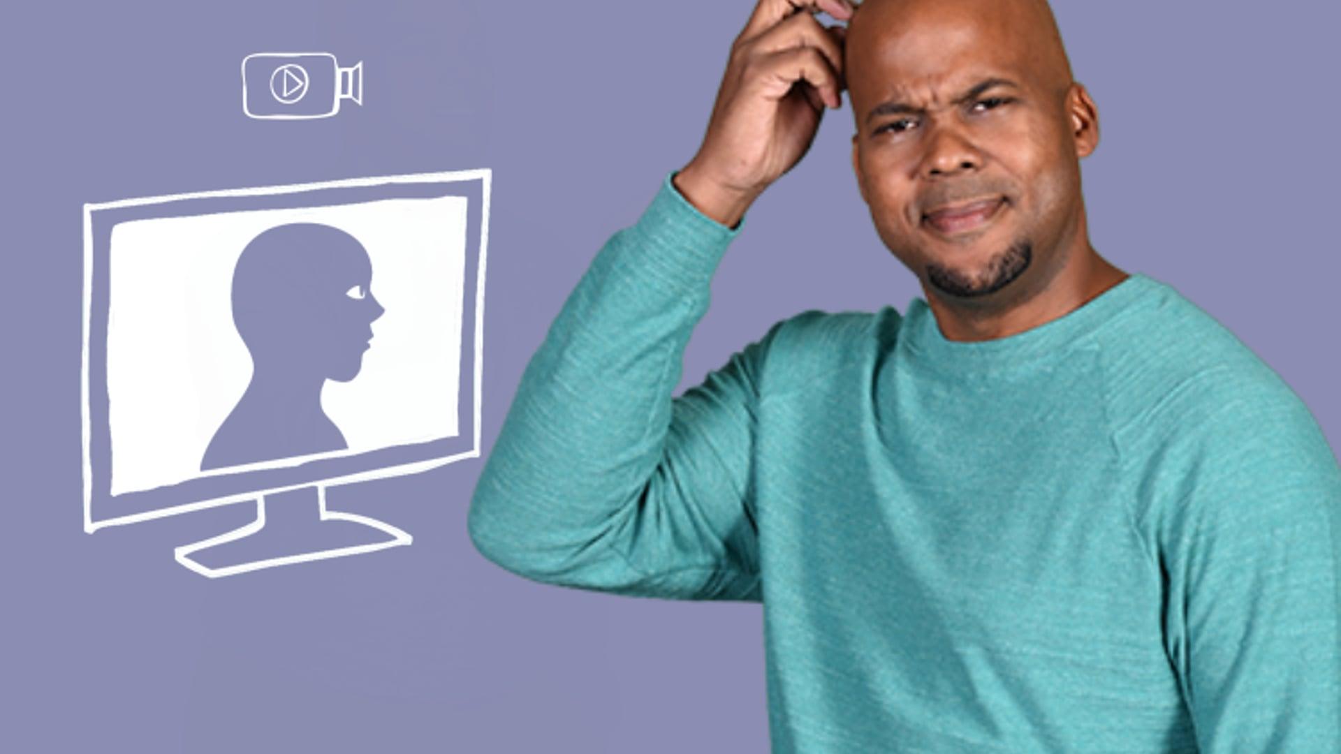 Effective Online Communications