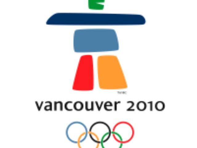 Vancouver Winter Olympics - Opening Ceremonies Film
