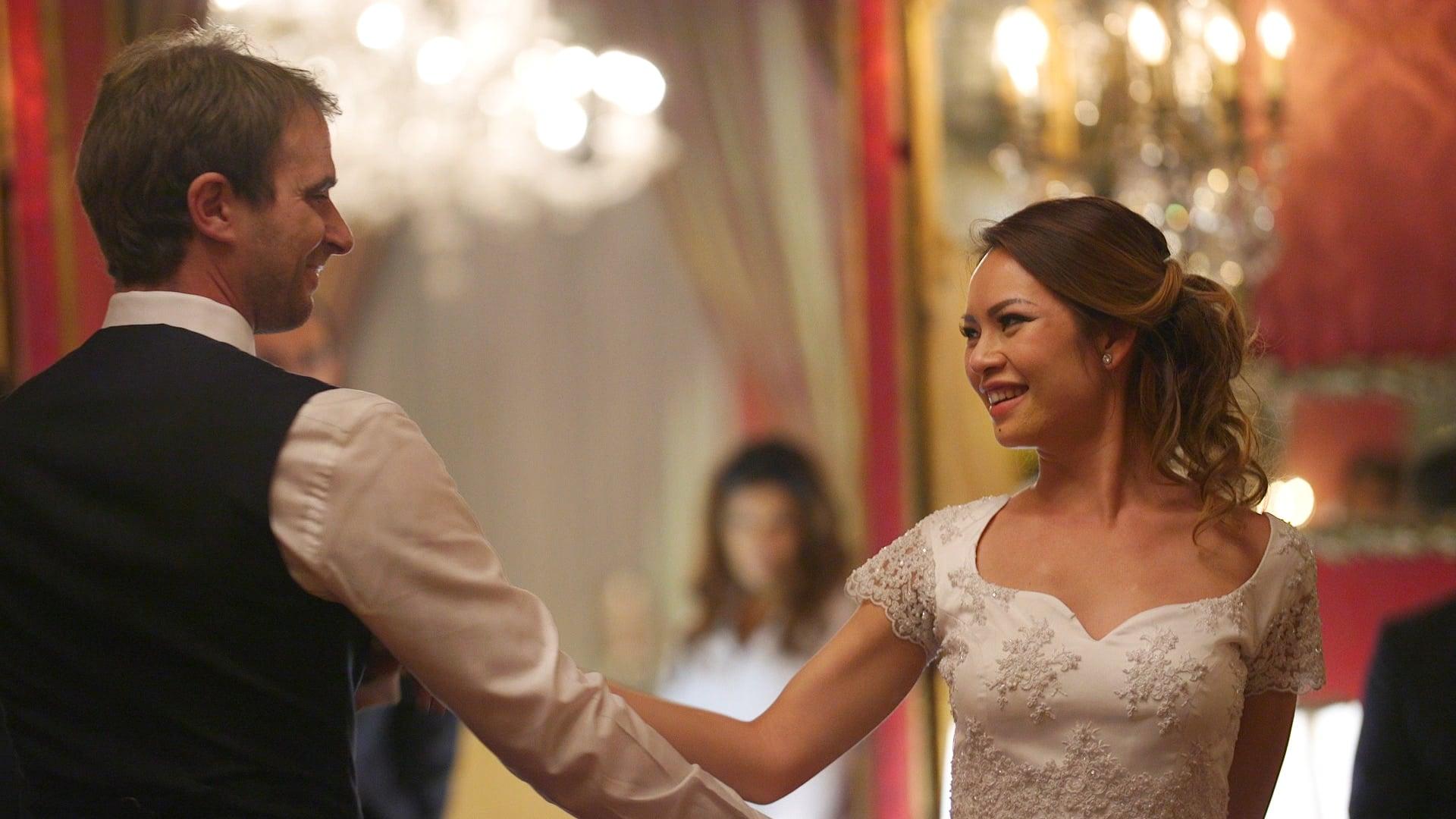 Ticky & Marco || Wedding Trailer