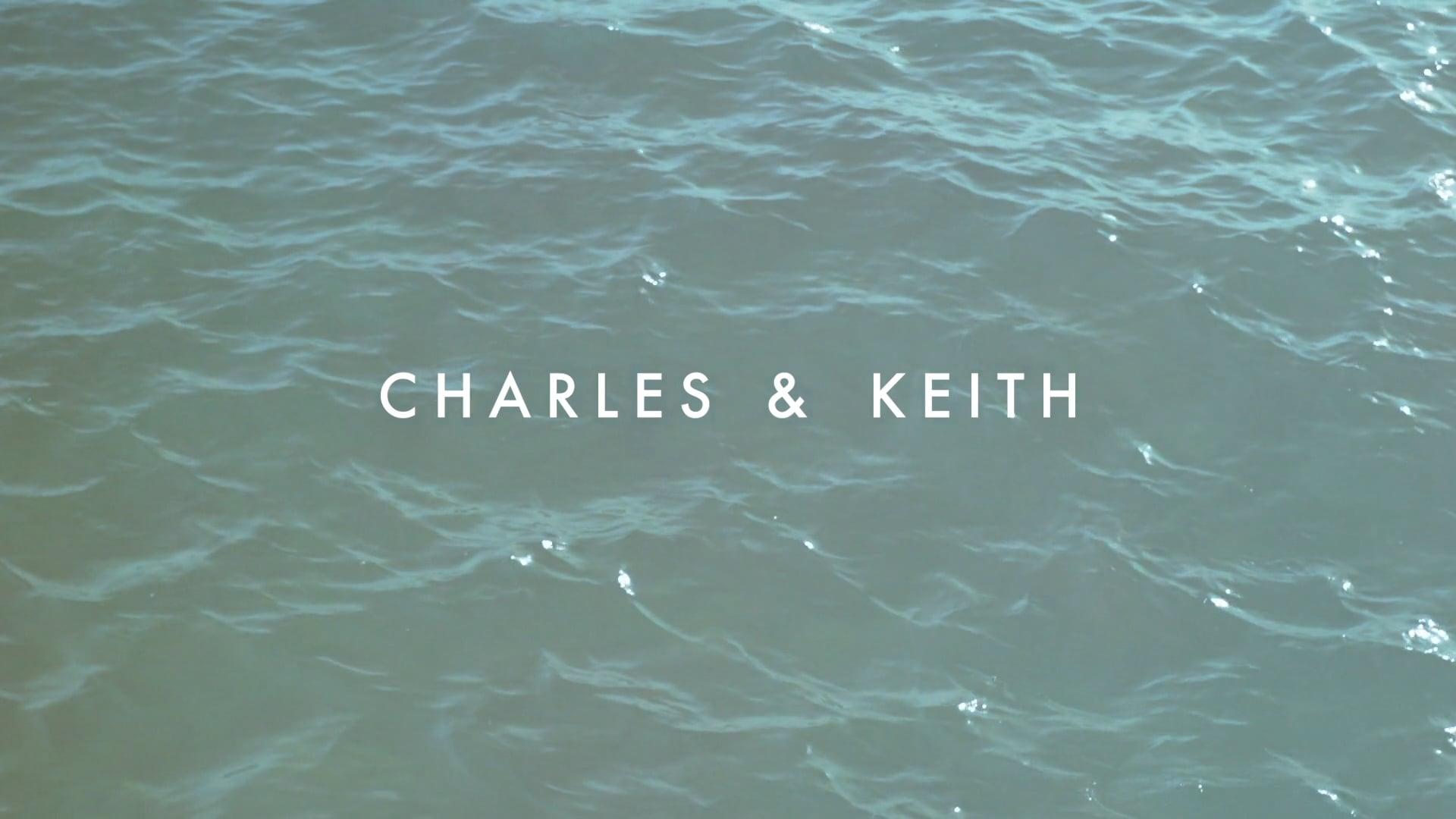 CHARLES+KEITH3