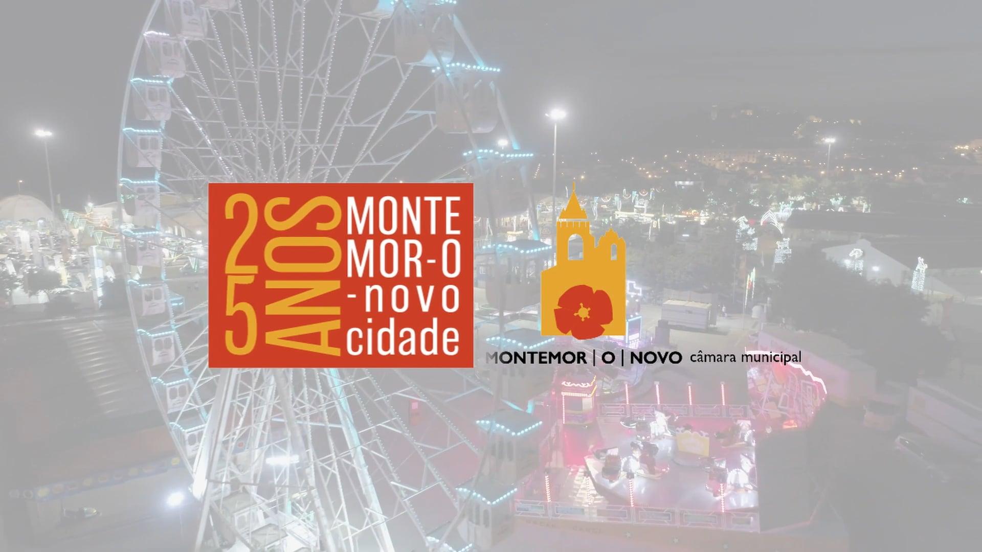 Feira da Luz - 2018