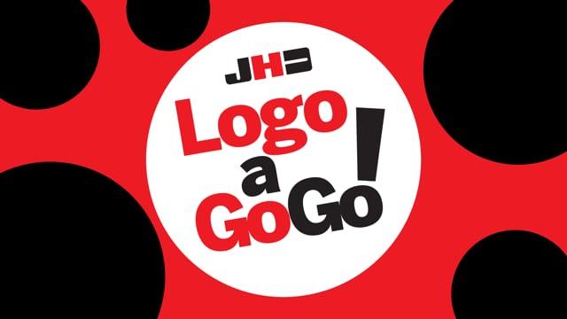 Jeffrey Heinke Design - Video - 2