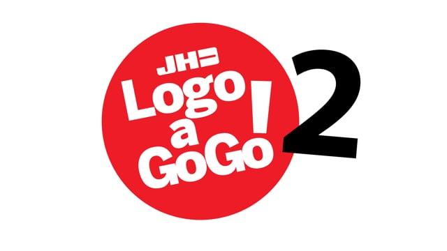 Jeffrey Heinke Design - Video - 3