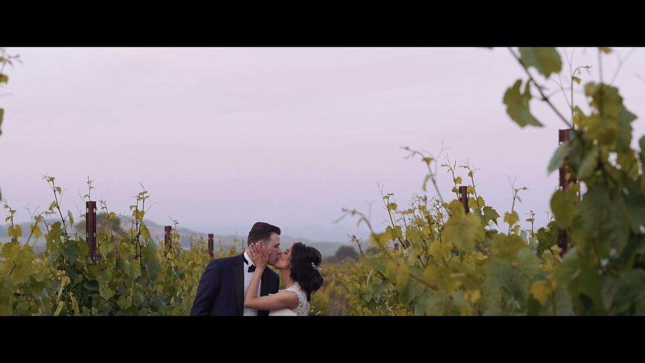 Stan_Karen_Wedding_Film(short version)