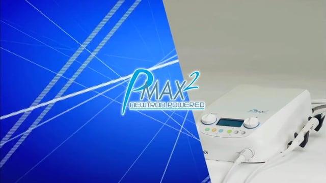スプラソンP-MAX2