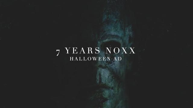 7 Years Noxx [Trailer]