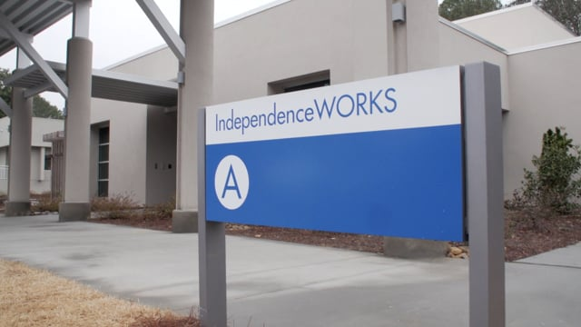 On a Journey with IndependenceWORKS