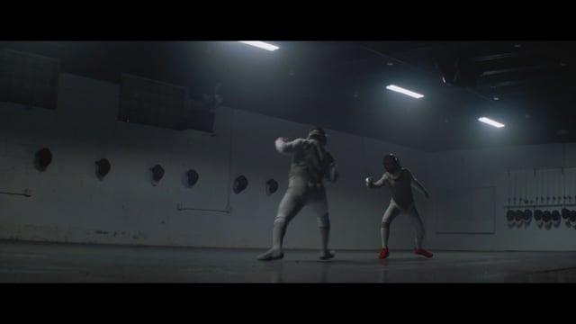 Gear Seven Creative - Video - 2