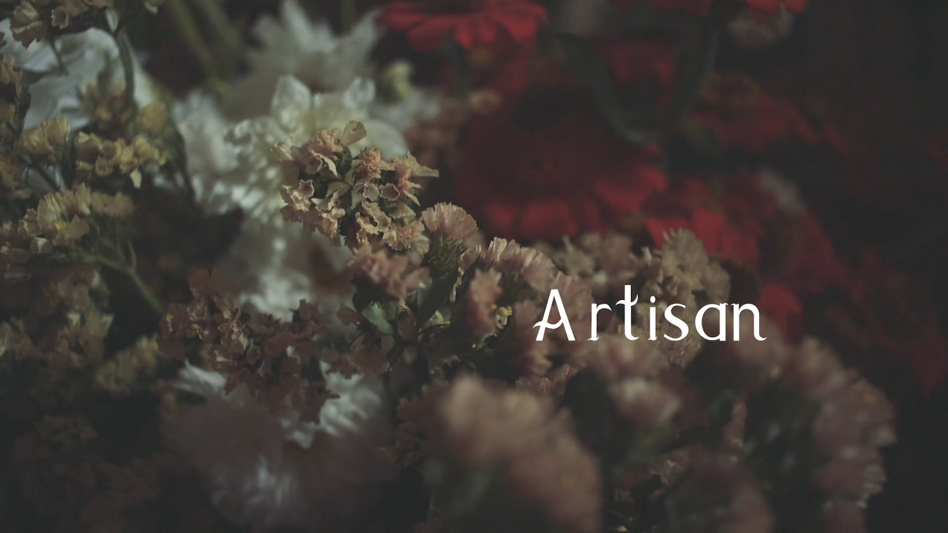 Artisan for Tree of Life