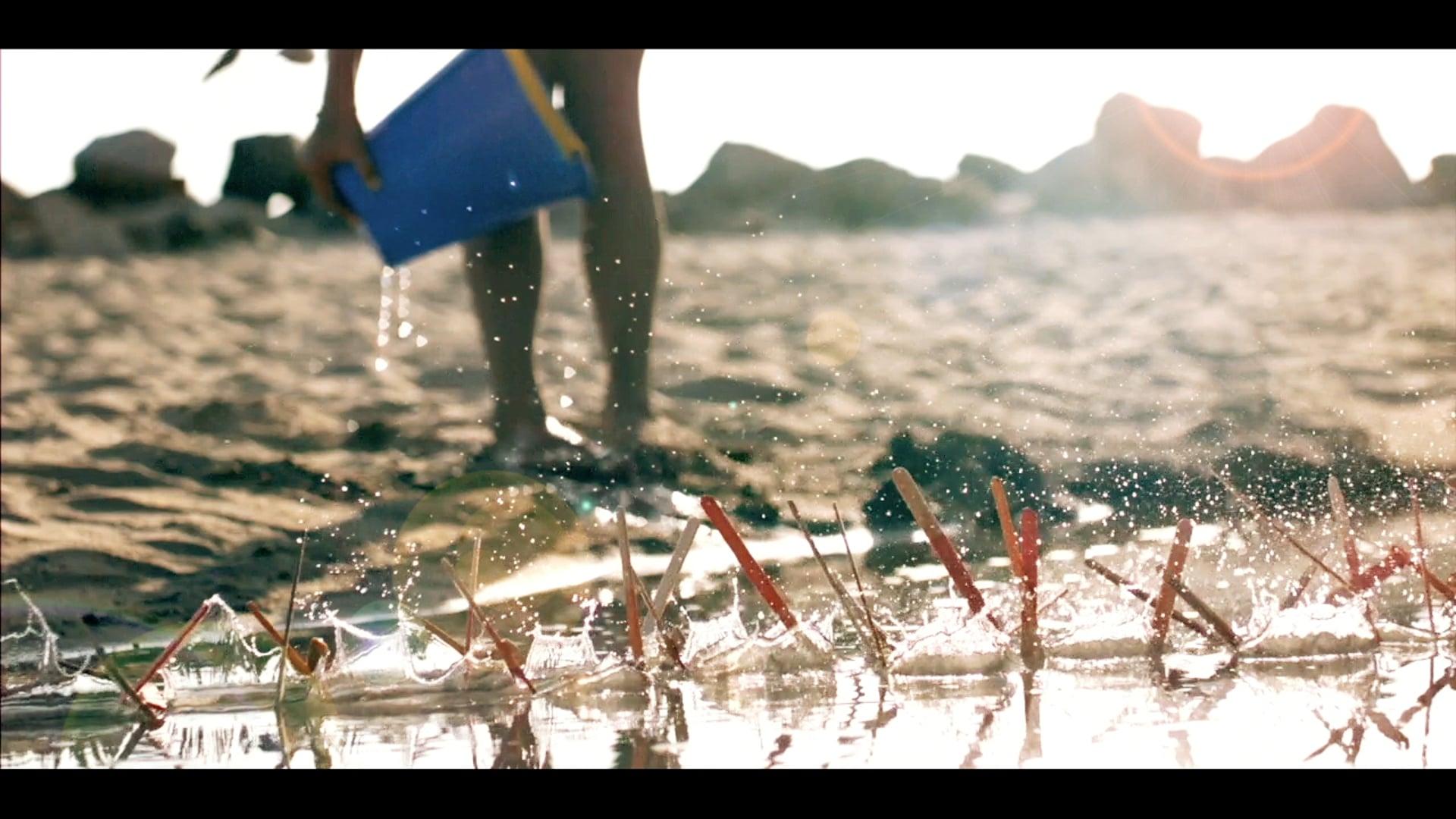 J Pops Commercial