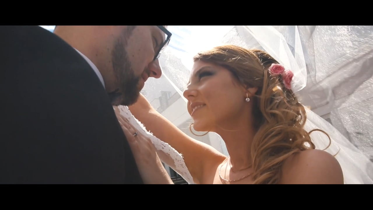 """Lena & Tobias - Wedding-Highlights - 3'31"""" - Delbrück"""
