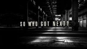 Wingstop: Rap Battle Case Study