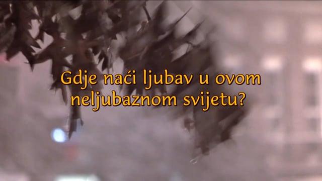 """Istinska ljubav"""