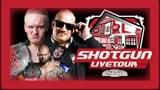 wXw Shotgun Livetour: Hamburg