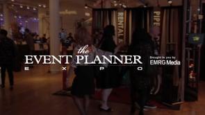 The Event Planner Expo 2018 Recap
