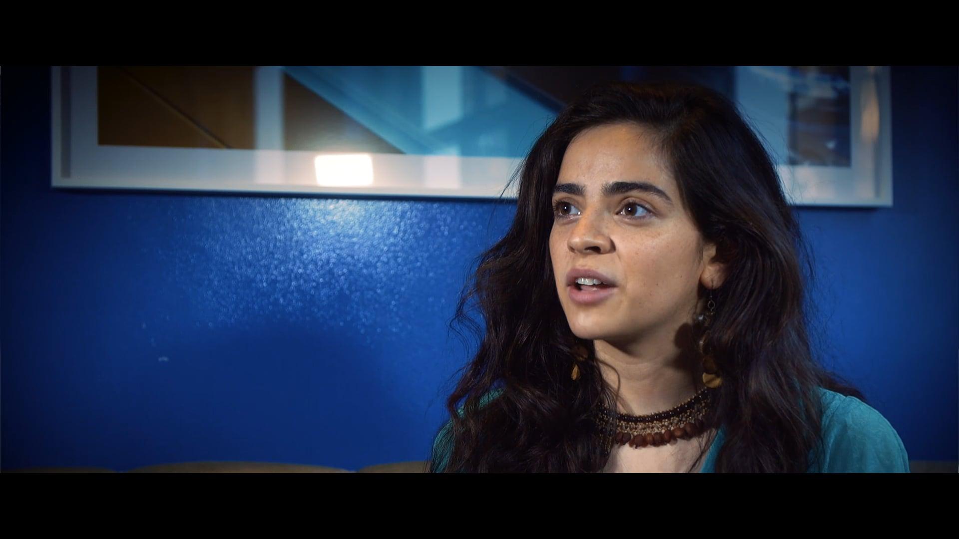 Sonera Angel - Actor