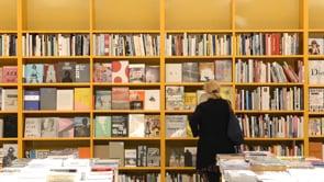 2018-OA-OFFICE-Walter Koenig & Cahiers d'art_F