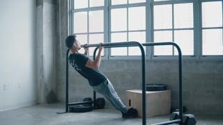 Exercise image