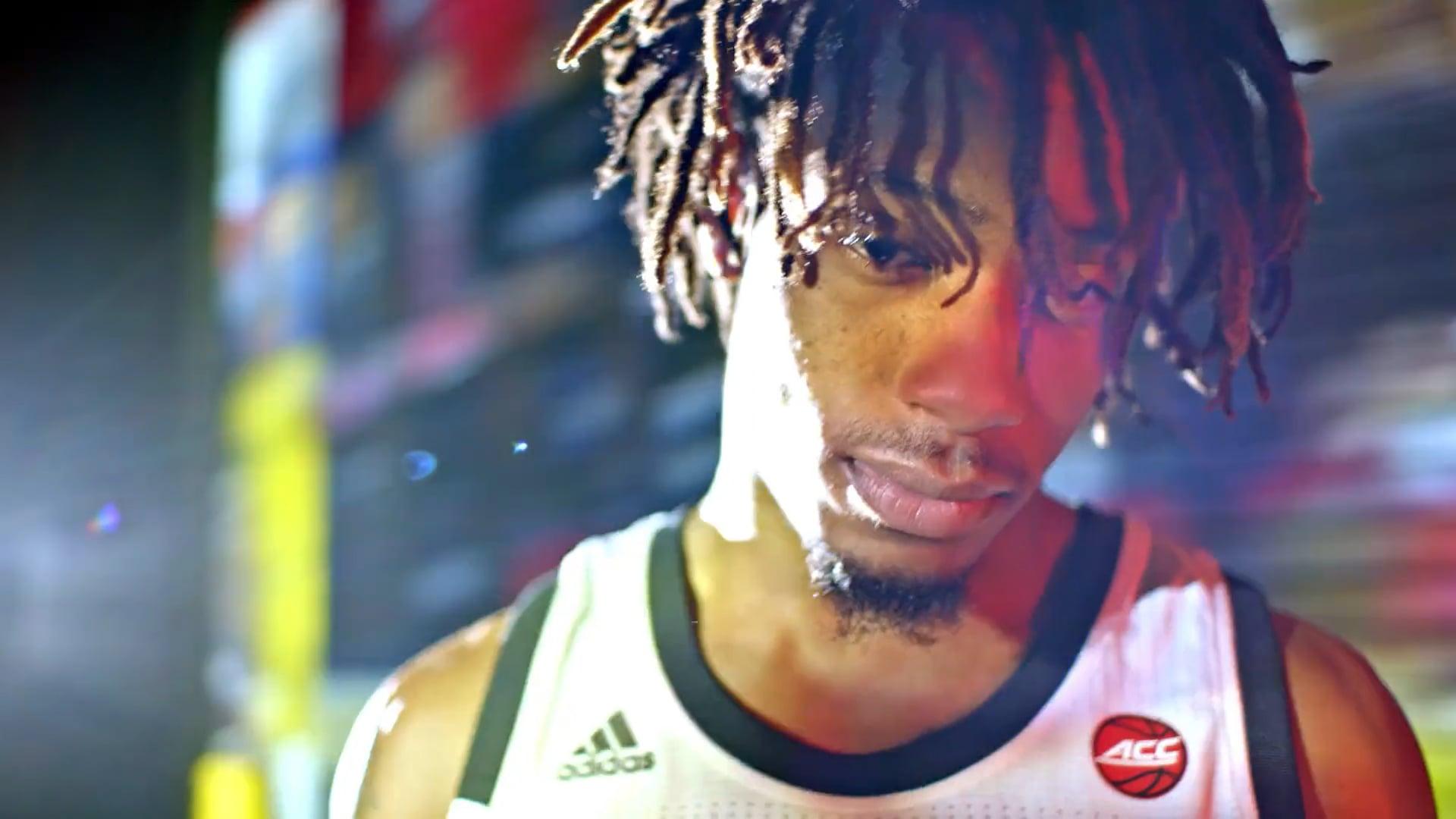 Louisville Basketball - Hype Video