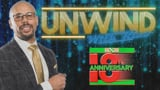 wXw 18th Anniversary - Unwind with Rico