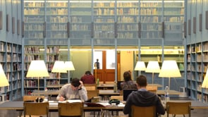 2018-OA-OFFICE-Ghent University Library