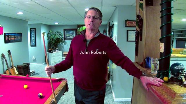 The Home Caregiver Network - John