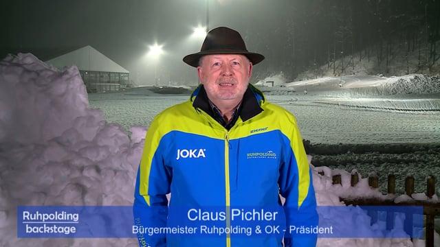 RB 2019 26 Ansprache Buergermeister 13.1