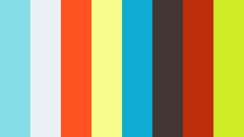 Fusion-Manager Training Guide