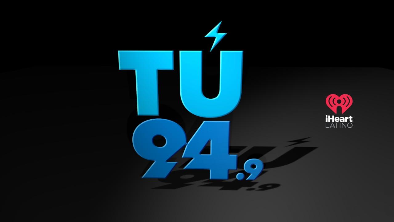 Tu949 Logo Loop