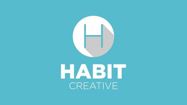 Habit Creative - Video - 1