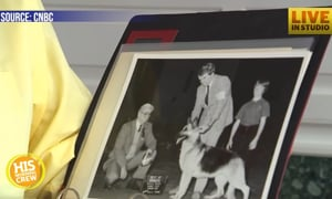 Local Judge Chosen for Westminster Kennel Club Dog Show