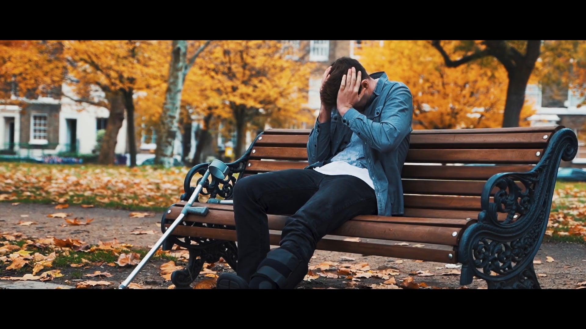 Music Video - God of Miracles   Joe Mettle