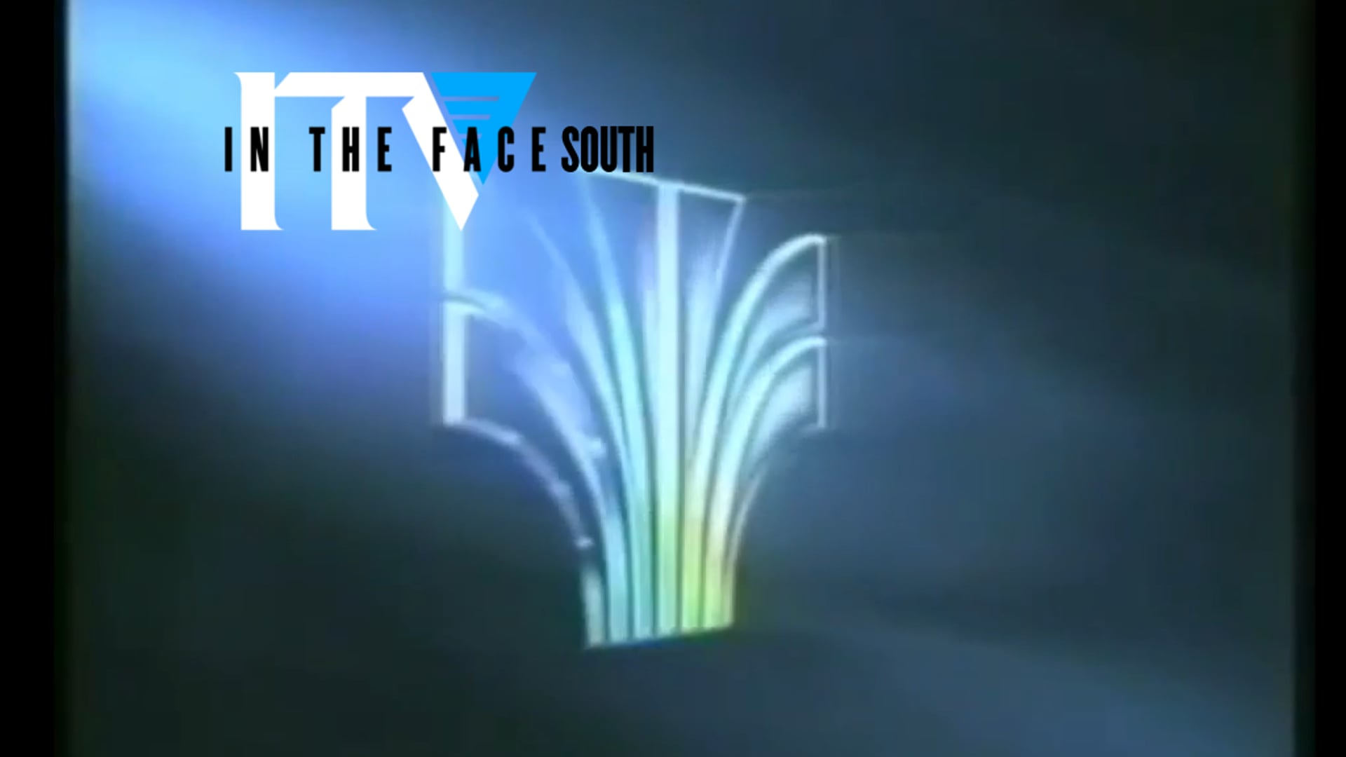 ITV in the Face: Episode 4 - the South