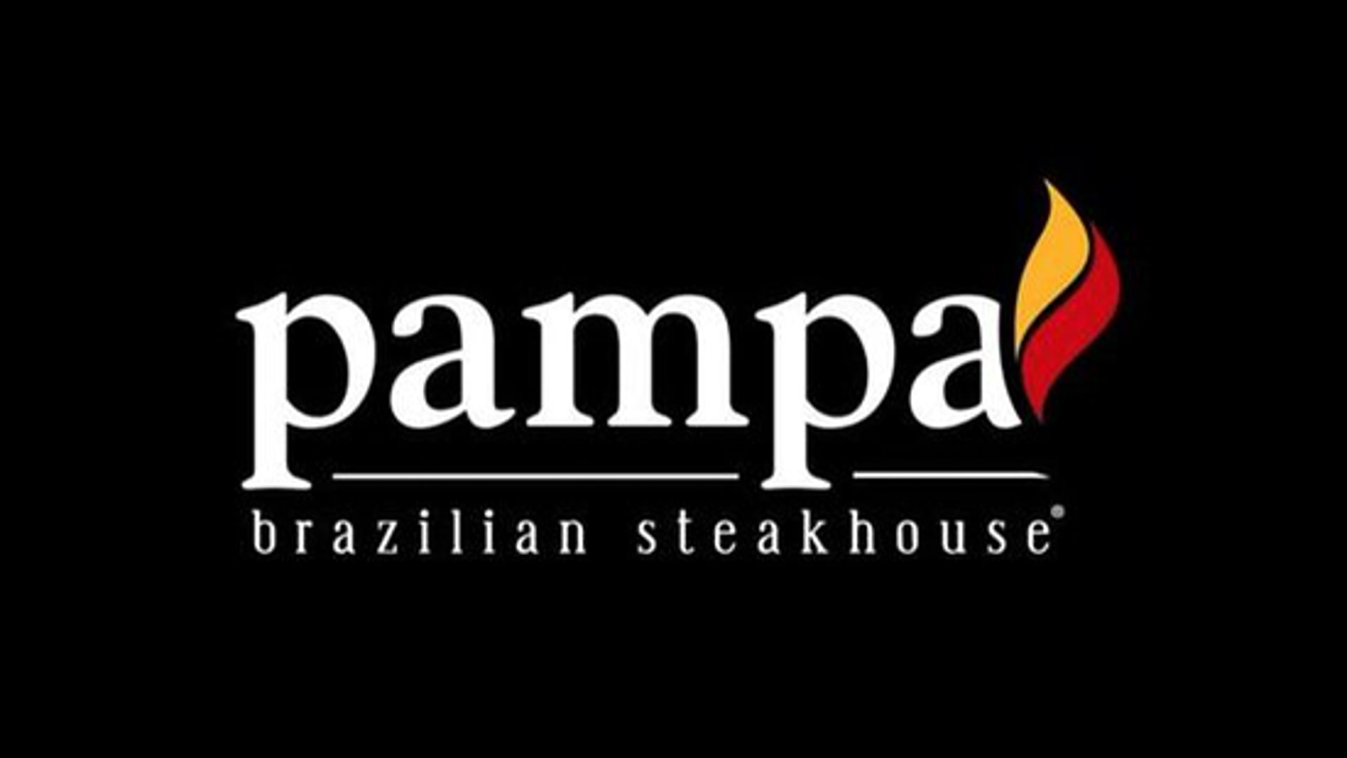 PAMPAS - Profile Video