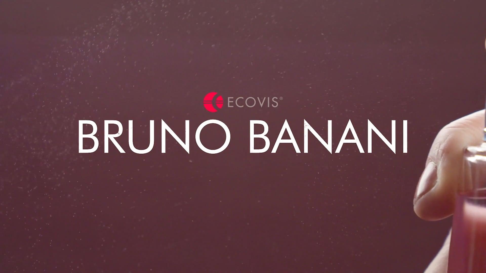 Ecovis - Bruno Banani