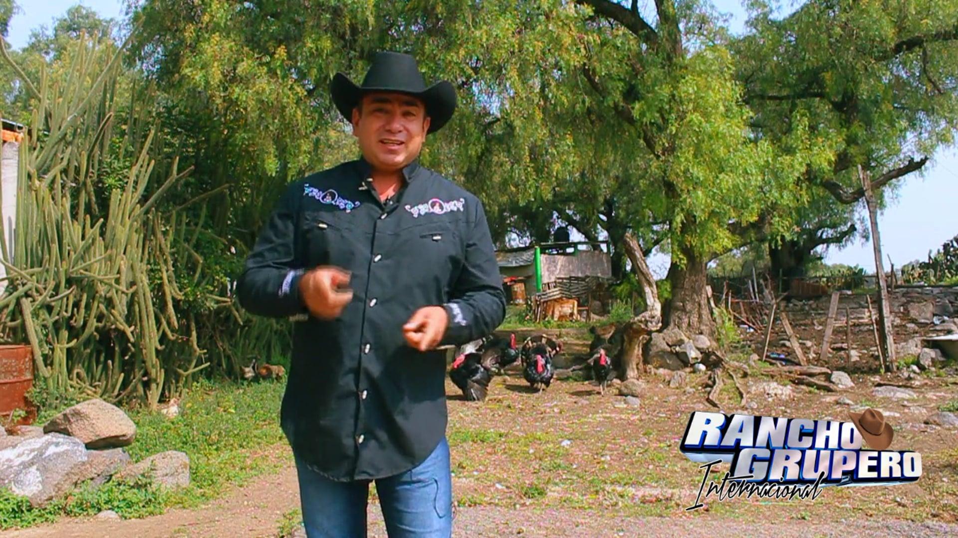 rancho 156