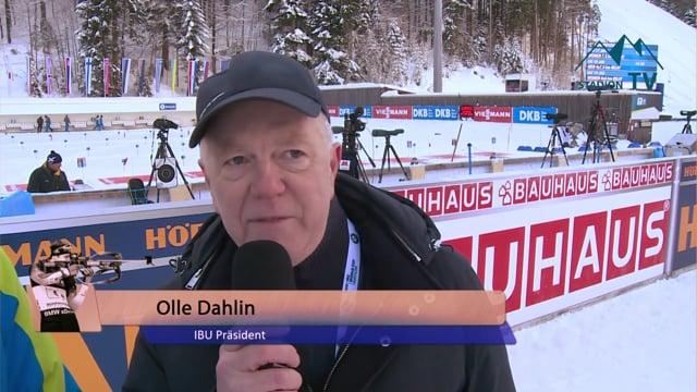 Interview Olle Dahlin_10Mbit Deint