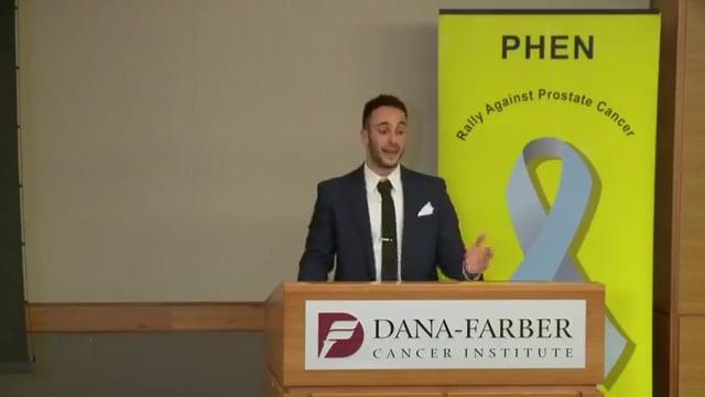 Introducing FYT Search Tool with Dr. Arash Eshraghi