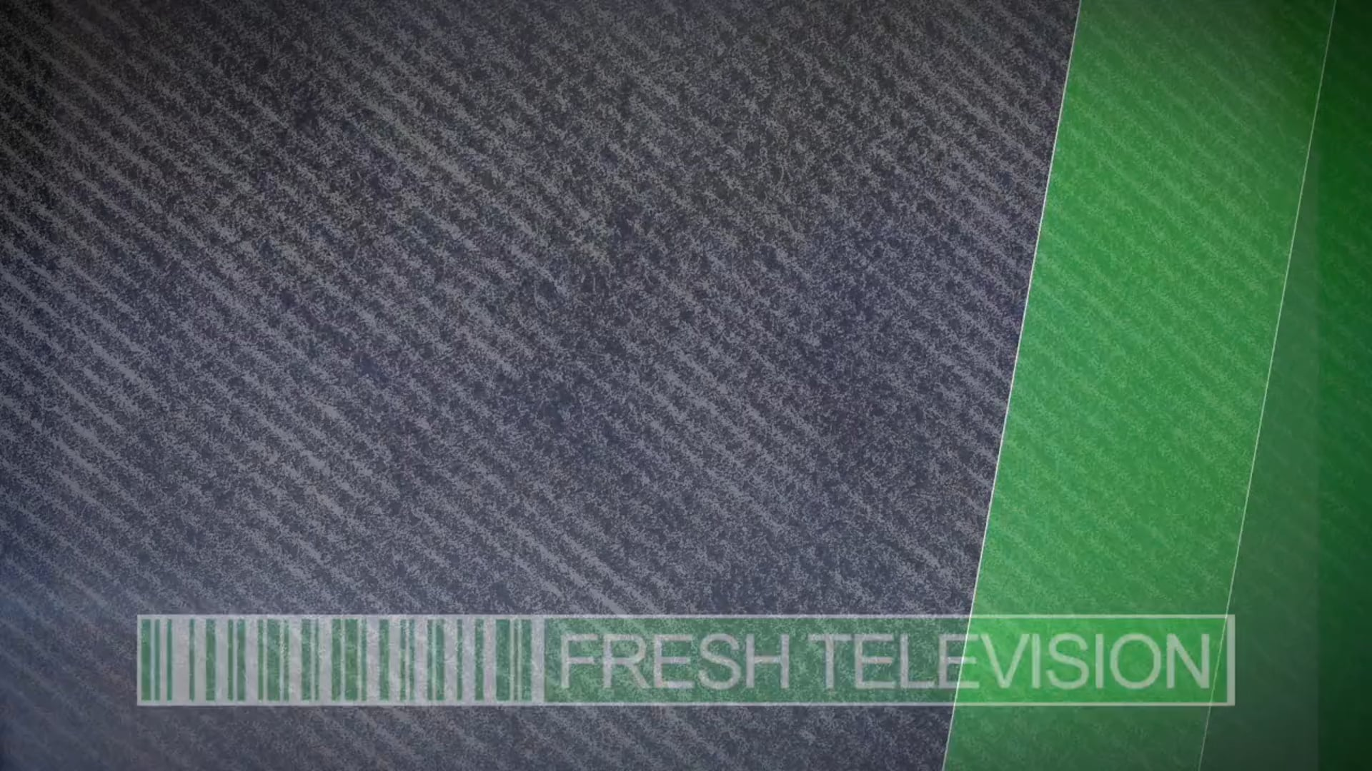 Fresh Television