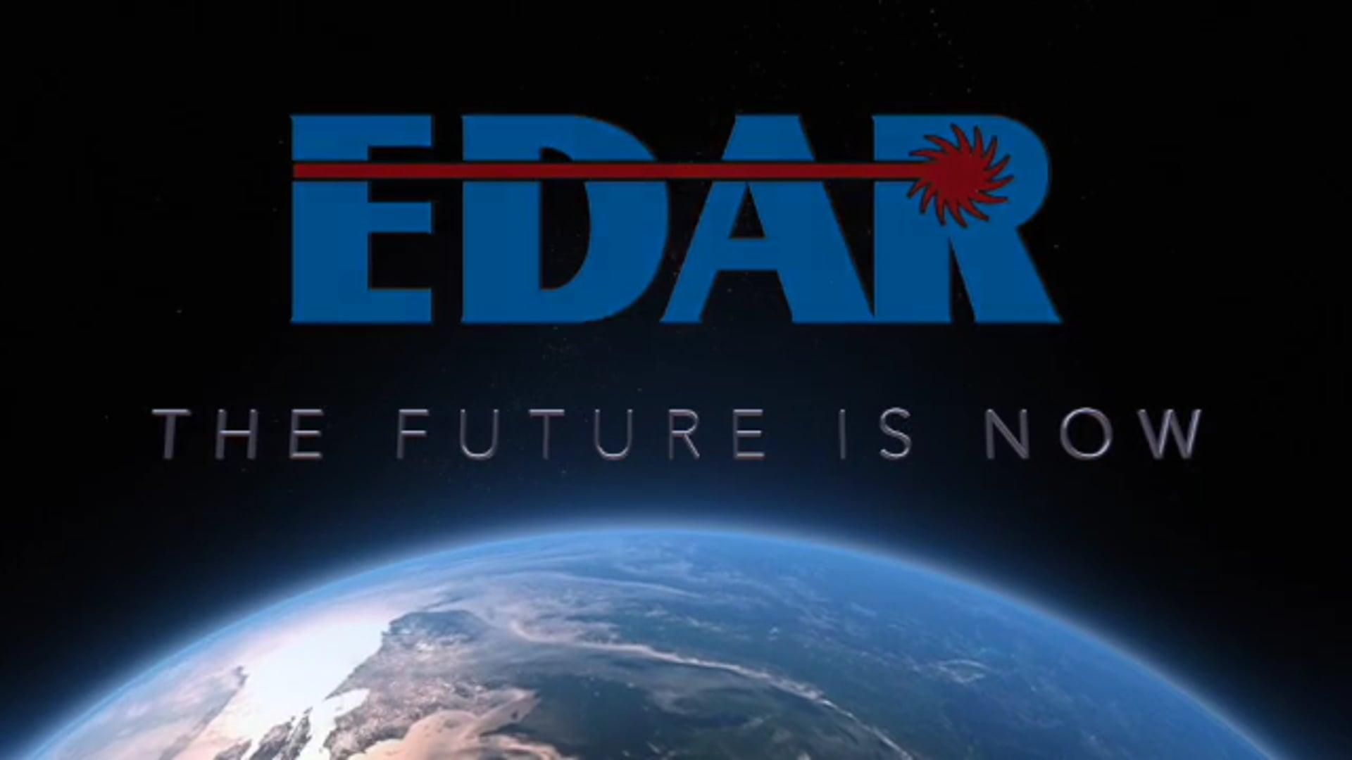 HEAT & EDAR Fact Video
